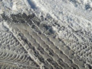 tire-tracks-497461_960_720