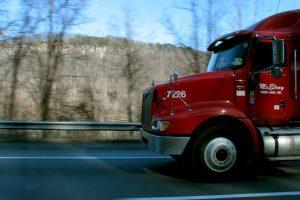 semi-truck-1801523_960_720